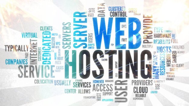 What is web hosting and why is it important to choose a reliable web hosting provider?